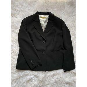 Nipon Boutique Women's Blazer